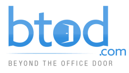 Beyond The Office Door coupon codes