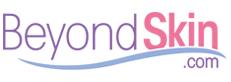 BeyondSkin coupon codes