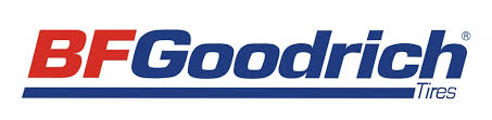 BFGoodrich coupon codes