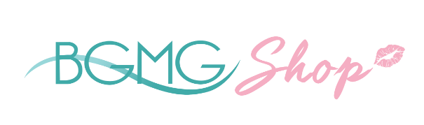 BGMG Shop coupon codes