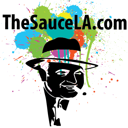 The Sauce LA coupon codes