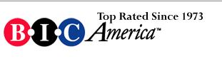 BIC America coupon codes