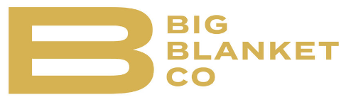 Big Blanket coupon codes