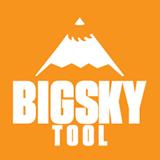 Big Sky Tool coupon codes