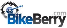 Bike Berry coupon codes