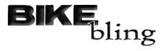 BIKEbling.com coupon codes