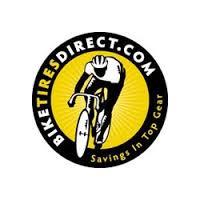 BikeTiresDirect.com coupon codes