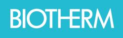 Biotherm USA coupon codes