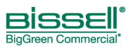 Bissell Commercial coupon codes
