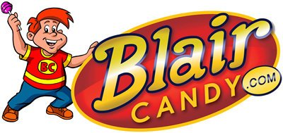 Blair Candy coupon codes