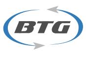 Blair Technology Group coupon codes