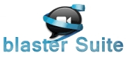 Blaster Suite coupon codes