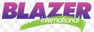 Blazer International  coupon codes