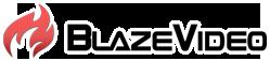 BlazeVideo coupon codes