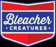 Bleacher Creatures coupon codes