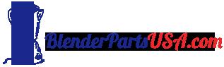 BlenderPartsUSA coupon codes