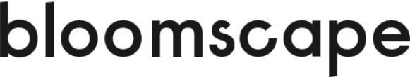 Bloomscape coupon codes