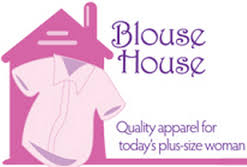 Blouse House coupon codes