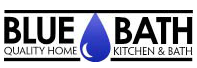 Blue Bath coupon codes