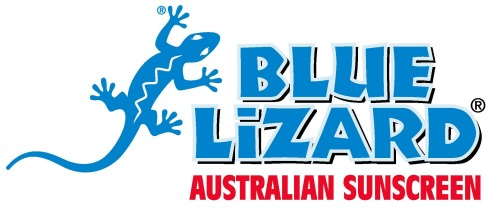 Blue Lizard coupon codes