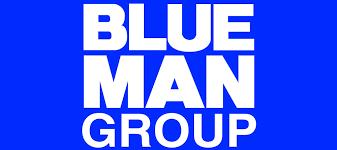 Blue Man Group coupon codes