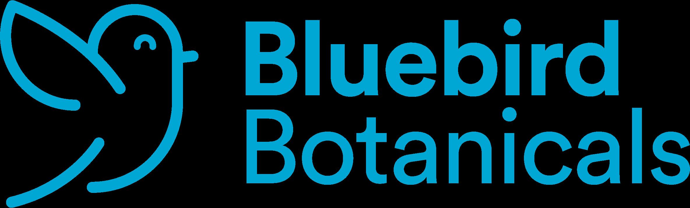 Bluebird Botanicals coupon codes