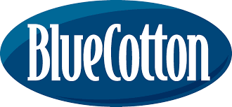 BlueCotton coupon codes