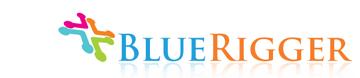 BlueRigger coupon codes