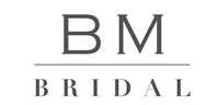 BM BRIDAL coupon codes