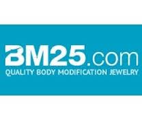 BM25.com coupon codes
