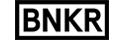 BNKR coupon codes