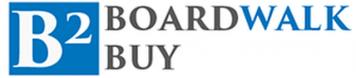 Boardwalk Buy coupon codes