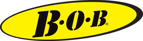 B.O.B. Gear coupon codes