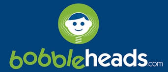 Bobbleheads coupon codes