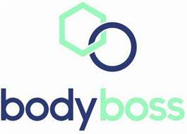 Body Boss coupon codes