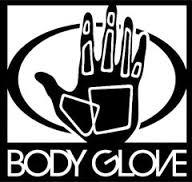 Body Glove coupon codes