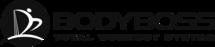 BodyBoss coupon codes