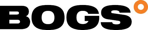 Bogs coupon codes