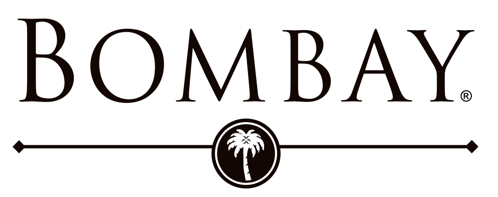 Bombay Company coupon codes