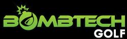 BombTech Golf coupon codes