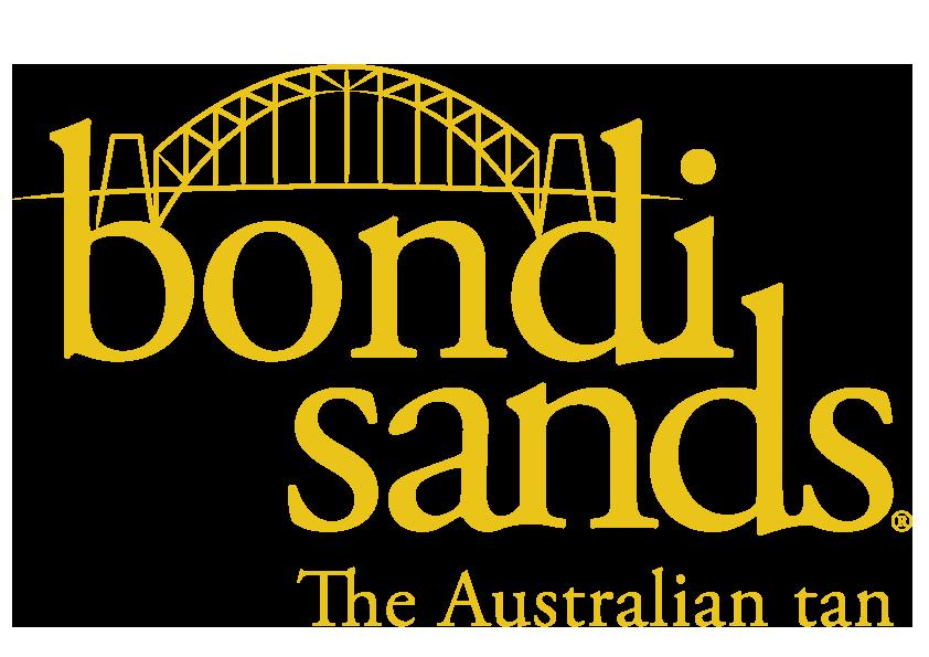 Bondi Sands coupon codes
