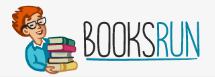 BooksRun coupon codes