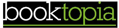 Booktopia coupon codes