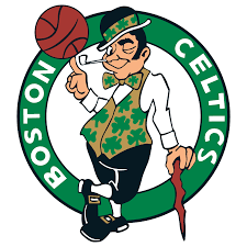 Boston Celtics Store coupon codes