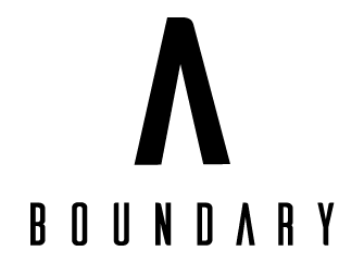Boundary Supply coupon codes