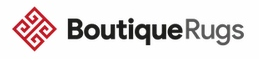 Boutique Rugs coupon codes