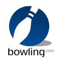 Bowling.com coupon codes