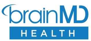 BrainMD Health coupon codes