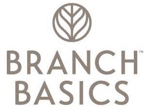 Branch Basics coupon codes