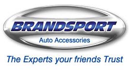 Brandsport coupon codes